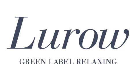 Lurow GREEN LABEL RELAXING